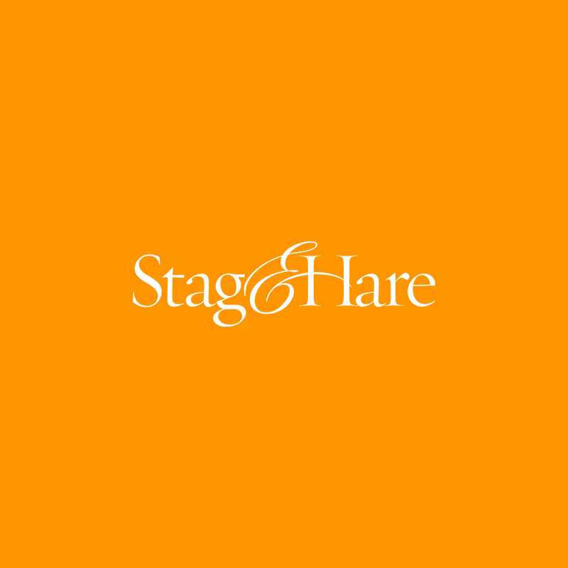 company-staghare