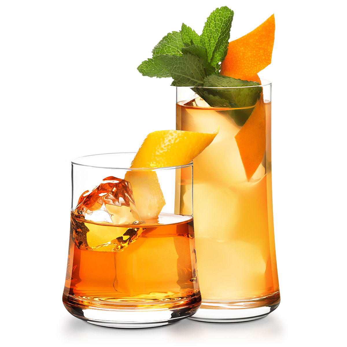 hennessy-cocktail