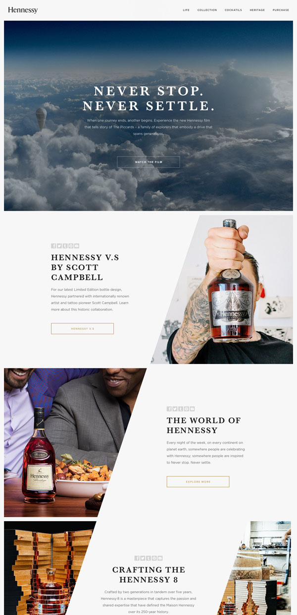 hennessy-exploration-1