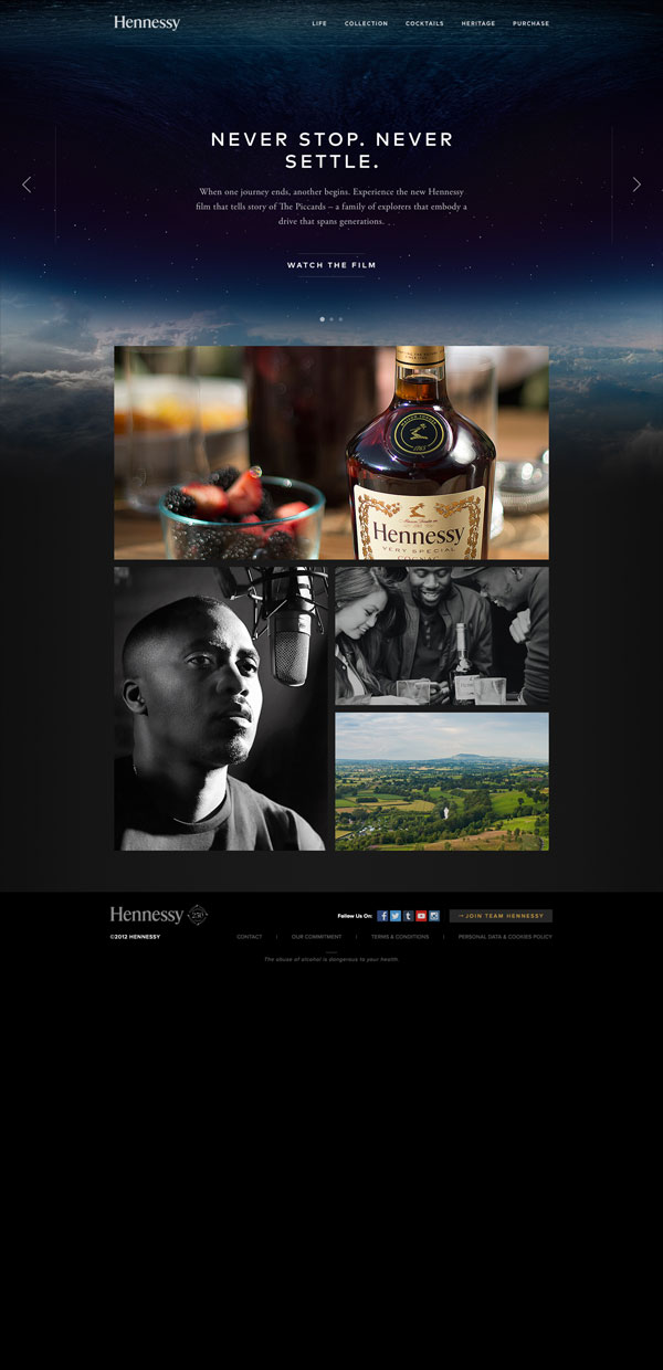 hennessy-exploration-2