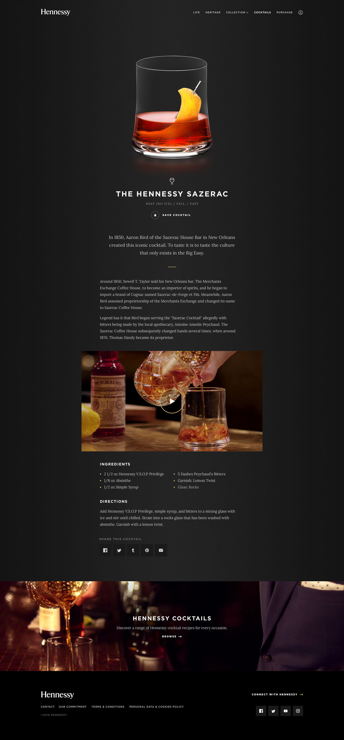 hennessy-screen-cocktail