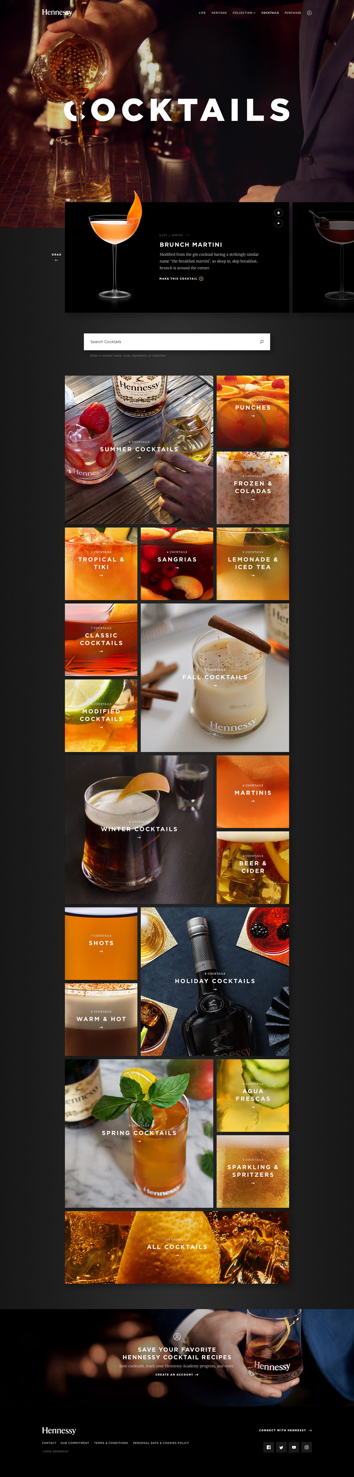 hennessy-screen-cocktails