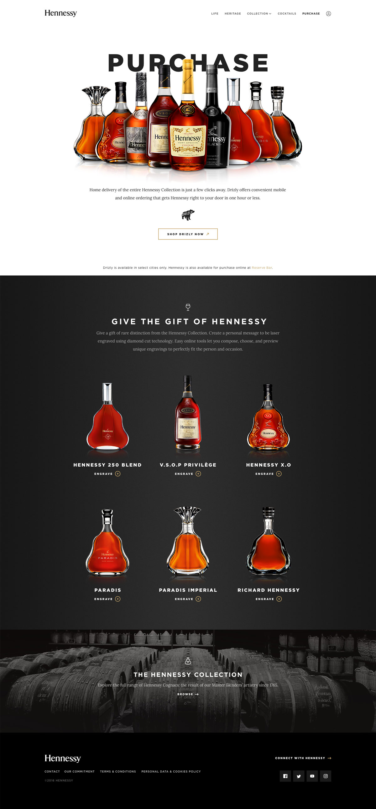 hennessy-screen-purchase
