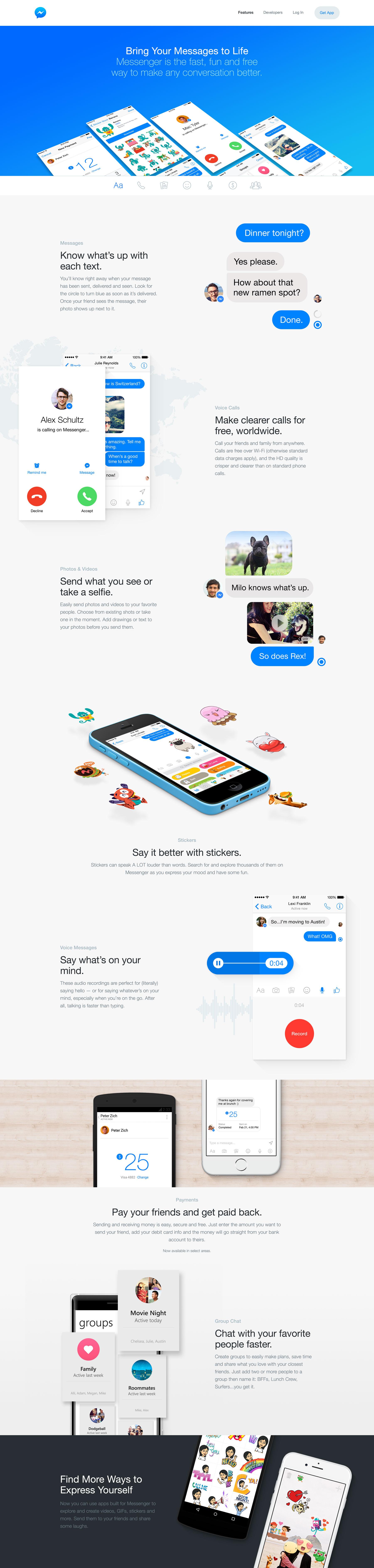 messenger-features-desktop
