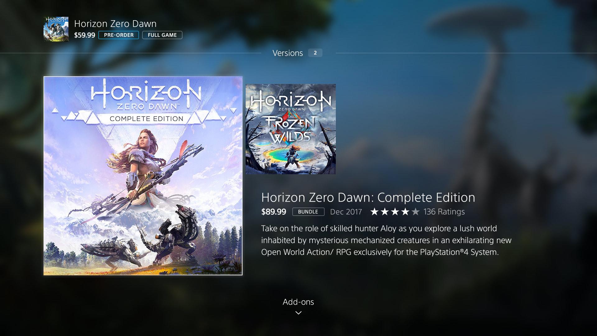 playstation-screen-editions