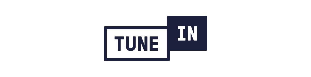 tunein-logo-new
