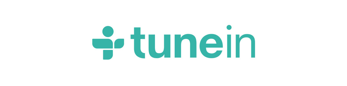 tunein-logo-previous